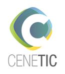 cenetic-logo